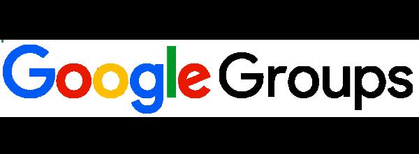 OsmAnd Google Groups